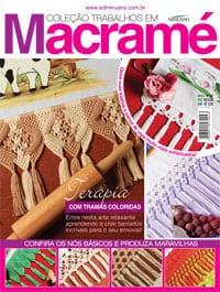 revista-macrame-ed_minuano